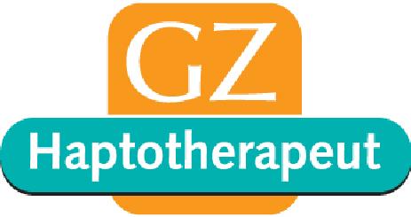 Logo GZ Haptotherapeut